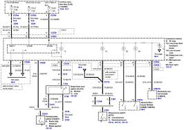 wiring diagrams 7 wire trailer plug 7 pin flat trailer wiring 7