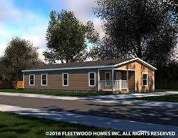view velocity model 28523p floor plan for a 1306 sq ft palm harbor