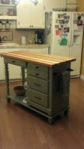kitchen island from cabinets diy kitchen island from cabinets