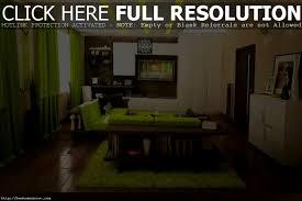 furniture inspiring living room inspiration board green brown
