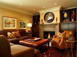 unique cheap cozy basement family room ideas ideas
