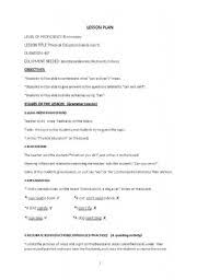 elementary education worksheets free worksheets library download