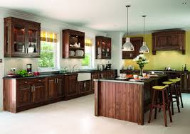 Kitchen Design Winnipeg Winnipeg Kitchen Solutions Kilkenny