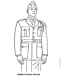 remembrance veterans coloring pages remembrance