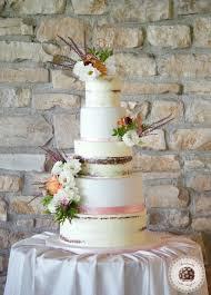 galería de tartas de boda wedding cakes gallery