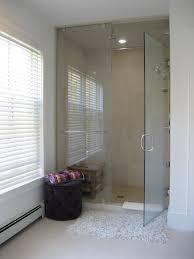 master bath steam shower featured on houzz com http www houzz