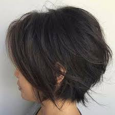 layered bob haircut african american 110 bob haircuts for all hair types my new hairstyles