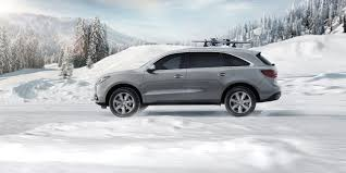 honda jeep models acura builds the best luxury crossover suvs in wisconsin