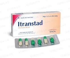 tadalafil 20 mg stada sildenafil 100 mg abz
