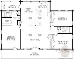 log cabin homes floor plans 78 best log homes images on log cabins log cabin