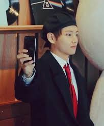 Gucci Hat Meme - pin by madeleine on memes bts pinterest bts taehyung and bts