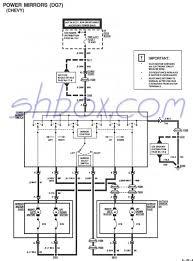 diagram cavalier windows switch circuit picture it seems power