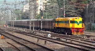 maharajas express train world s leading luxury train maharajas express captured