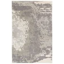 Jaipur Area Rugs Jaipur Rugs Machine Made Cloudburst 10 Ft X 13 Ft Abstract Area