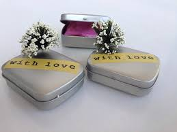 thank you wedding gifts say thank you to your important guests with these brilliant gift