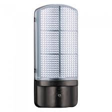 what is photocell outdoor lighting 7w led automatic photocell sensor outdoor garden bulkhead wall light