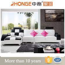 Leather Sofa Suppliers In Bangalore Sofa Set Designs And Prices Sofa Set Designs And Prices Suppliers