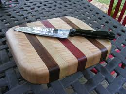 smashing marathoner how to make a butcher block cutting board also extra large size of unusual make a cutting board plus make a cutting board in
