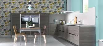 papiers peints pour cuisine papier peint pour cuisine tendance papier peint en cuisine nos