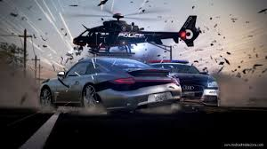 nfs pursuit apk need for speed pursuit mod apk v1 0 62 unlocked android