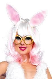 Halloween Costumes Playboy Bunny Bunny Rabbit Costumes Playboy Bunny Costumes