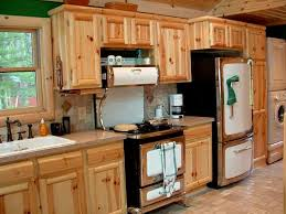 Tongue And Groove Kitchen Cabinet Doors Beautiful Tongue And Groove Kitchen Cabinet Doors Home