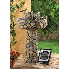 triyae com u003d simple outdoor water features various design