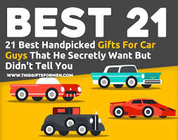 14 best best gifts for car lover images on best gifts