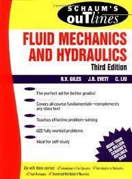 Fundamentals Of Anatomy And Physiology Third Edition Study Guide Answers Best 20 Fluid Mechanics Ideas On Pinterest Car Repair Car