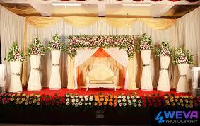 wedding backdrop hd bangalore wedding reception photography bengaluru wedding
