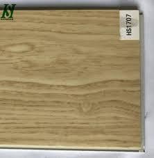 panneaux acoustiques bois grossiste plancher bois acoustique acheter les meilleurs plancher