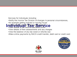 Sle Of Credit Card Statement by A Presentation To Isle Of Post Office November 2009