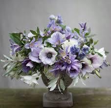 best 25 delphinium wedding flower arrangements ideas on pinterest