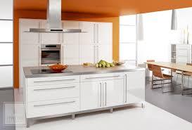 high gloss white kitchen cabinets high gloss paint kitchen cabinets captainwalt com