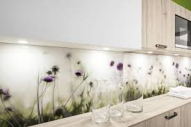 cuisiniste narbonne votre cuisine ou salle de bain personnalisée à narbonne créa cuis in