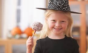 5 halloween candy alternatives howstuffworks