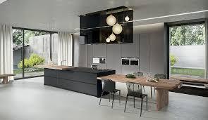 contemporary kitchen islands pretentious design contemporary kitchen island wonderful
