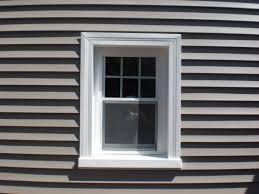 window bump out house exterior pinterest window bay exterior vinyl window trim home design game hay us