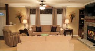 single wide mobile home interior remodel mobile home living room makeovers