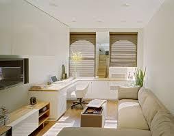 studio apartment furniture layout interior interior furniture apartment decoration ideas