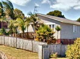dargaville home private house sales real estate houses for