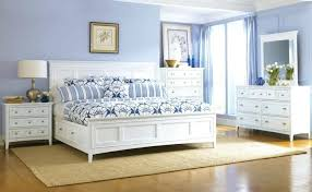 White Bedroom Furniture Cheap Bedroom With White Furniture Cheap White Bedroom Furniture Nz