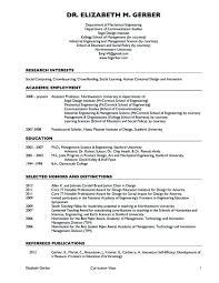 industrial engineering internship resume objective mechanical engineering intern resume objective exles career