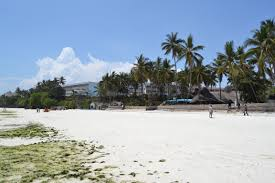 Worlds Best Beaches by 11 Best Beaches In Kenya For Your Vacation