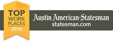 lexus of austin austin tx 100 car donation austin texas subaru love promise begins