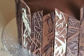 white chocolate cake recipe shard chocolate shards what the fruitcake