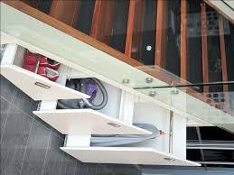 66 best understairs storage images on pinterest architecture at