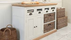 Furniture Kitchen Storage Crafty Design Ideas Kitchen Storage Furniture Ikea Pantry Uk India