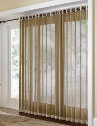 Hunting Blind Windows And Doors Amazon Com Bamboo Grommet Top Panels For Sliding Glass Doors And