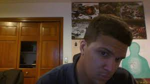 aesthetic haircuts for black guys bodybuilding com forums